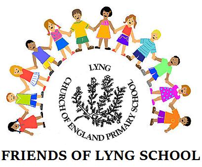 Friends of Lyng School