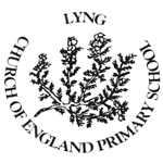 Lyng Church of England Primary School