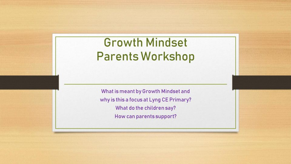 thumbnail of Growth Mindset wkshp 2018